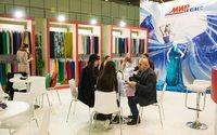 В Союзлегпроме подвели итоги выставки «Интерткань-2018.Осень»