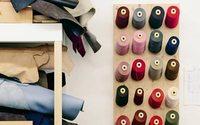 Французский бренд Moynat вернет миру «русскую» кожу
