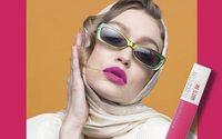 L'Oréal steigert Umsätze stärker als erwartet