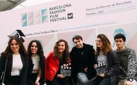 La primera edición del Movistar Barcelona Fashion Film Festival se prepara
