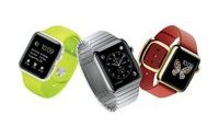Swiss watch industry denies 'Nokia moment' from new Apple Watch