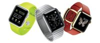 L'Apple Watch divide la moda