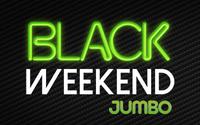 Black Weekend: moda y tecnología lo más vendido en Colombia