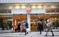 El ERTE de H&M para su personal de oficinas afectará a 121 trabajadores