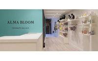 Alma Bloom crea un concepto de negocio innovador