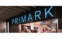 Primark ties up with ASOS for foray into online sales