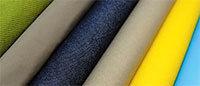 Cordura lance son concours dédié au workwear