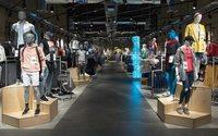 Primark inaugure au Havre son douzième magasin français