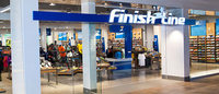Finish Line names John Hall as EVP, Divisional President and CMO