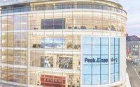 P&C: Auslandsmärkte federn heimische Umsatzeinbußen ab