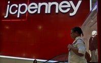 JCPenney hires former Walmart exec Jeffrey Davis as CFO
