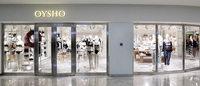 Oysho alcaza las 600 tiendas con dos aperturas en Corea y Suecia