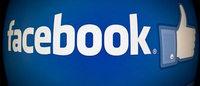"""Facebook prepara la versione """"per ufficio"""": sfida a Google e Linkedin"""