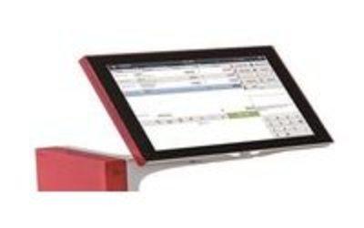 0a78944443e Santoro selects Futura's retail and EPOS solution - News : Retail ...