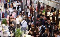 Super: 5.900 visitatori, crescono buyer (+25%) e negozi (+35%)