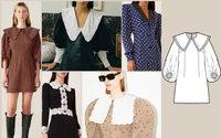 Fashion For Breakfast: Les robes tendances pour l'Automne/Hiver 21/22