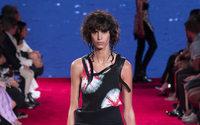 Calvin Klein перестанет выпускать свою премиальную линию