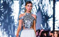 La moda chilena celebra la segunda edición de la Concepción Fashion Week