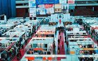 Выставка Fashion Industry представила три пакета участников
