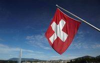 Schweizer Einzelhandel stabilisiert sich