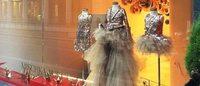 Mischka Aoki apre il suo primo temporary store a Milano