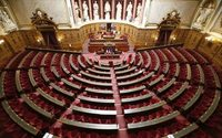 Le Sénat vote une loi pour ranimer les centres-villes