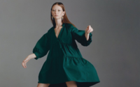 Zara UK sales up but profits fall, chain still hailed as 'winner' in tough market