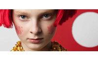Shiseido propose une exposition photos pour célébrer la beauté parisienne