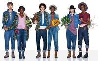 Benetton вошел в число экологичных компаний