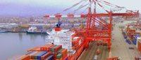 Crecen las exportaciones peruanas a Estados Unidos