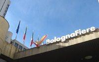 BolognaFiere: 2017 a 126 mln, export al 26%