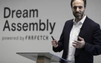 Duas startups portuguesas no Dream Assembly da Farfetch
