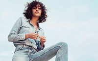 Levi's kicks off 2018 with double-digit sales uptick