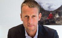 Ulysse Nardin nomina Patrick Pruniaux suo nuovo CEO