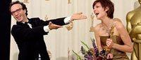 'Best Actress. Dive da Oscar': in mostra a Torino gli abiti da red carpet