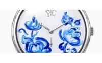 Российские часы представят на выставке в Швейцарии