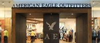 American Eagle Outfitters expanding global presence