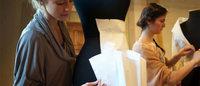 L'Accademia Italiana, festeggia i primi 30 anni con una sfilata etica