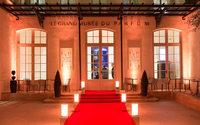 Le Grand Musée du Parfum à Paris ferme un an et demi après son inauguration