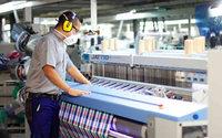 Уже в 2019 году в Люберцах будет создан текстильный кластер