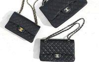 Contraffazione: Chanel vince il processo contro Amazon