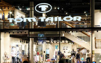 Tom Tailor treibt Neuordnung des Wholesale-Geschäfts voran