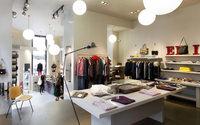 Abou d'Abi Bazar ferme boutique rue Soufflot à Paris