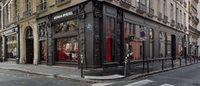 Sonia Rykiel renouvelle son concept de boutique