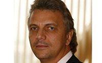 Андрей Разбродин переизбран главой Союзлегпрома
