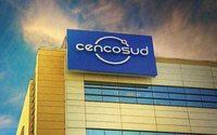Cencosud prevé cerrar el año con ingresos superiores a los 16 000 millones de dólares