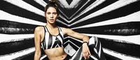Nike apresenta colecção em parceria com fotógrafos