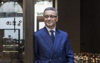 Giorgetti acquisisce il 100% di Battaglia Interior Contractors e punta a 100 milioni di fatturato