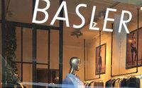 Basler treibt dem Ende entgegen