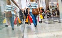 Casi un centenar de comercios participarán este fin de semana en la Feria del Stock
